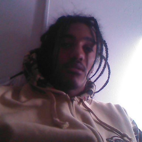40-flexx's avatar