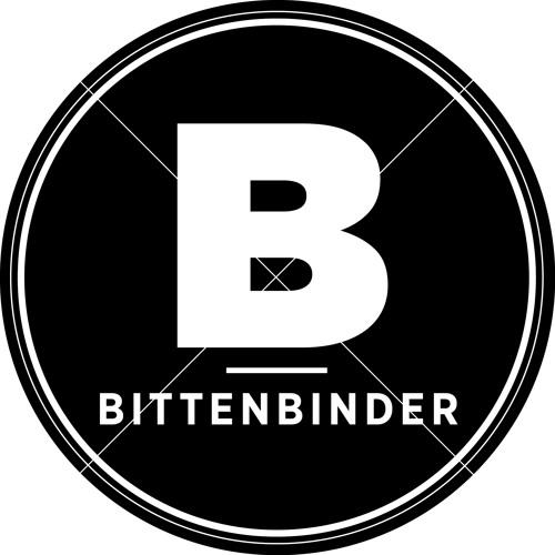 BITTENBINDER's avatar