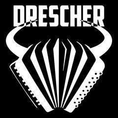 DRESCHER
