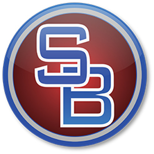 Sports Byline USA's avatar