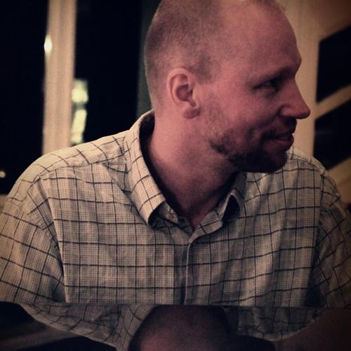 Per Mellqvist's avatar