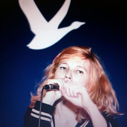 Victorine's avatar
