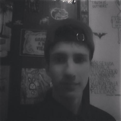Gean Souza's avatar