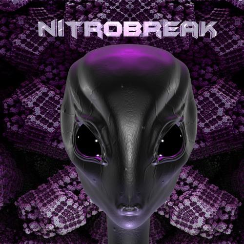 Nitrobreak's avatar