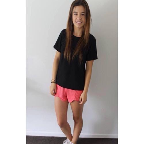 Brookee Taylor 1's avatar