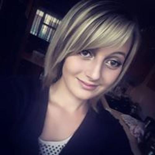 Yolanda Lalla Grobler's avatar