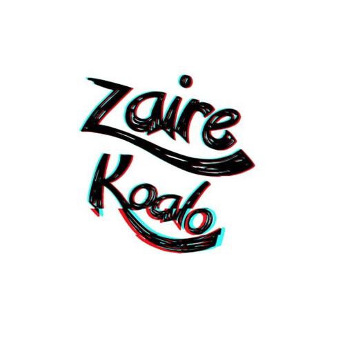 ZaireKoaloFanPage's avatar