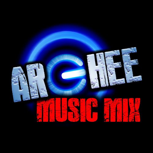 ARCHEE Music Mix's avatar