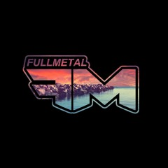 FullMetalfm
