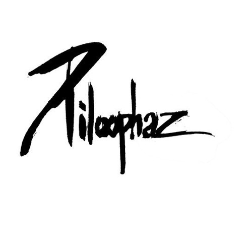 PILOOPHAZ BEATMAKER's avatar