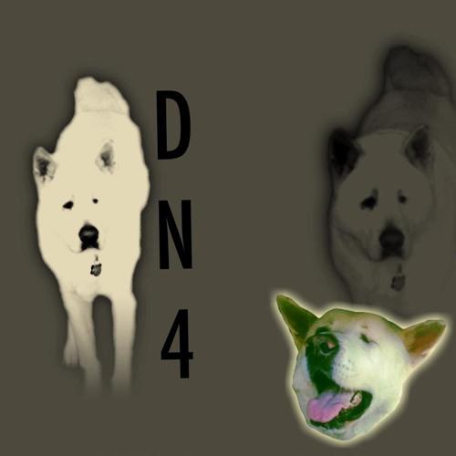 dinoDN4's avatar