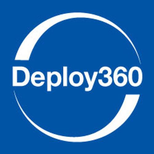 deploy360's avatar