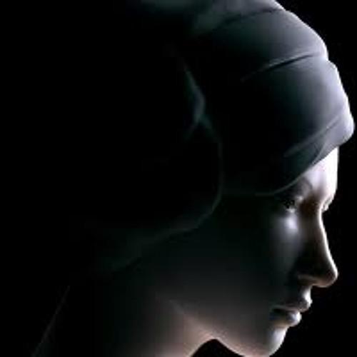 Marika Sadovsky's avatar