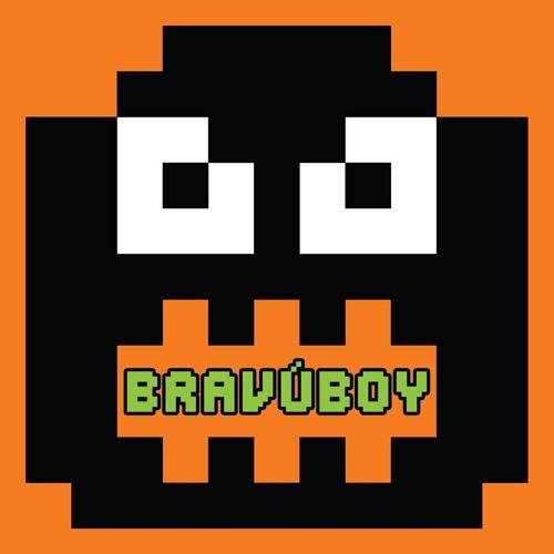 BRAVÚBOY-Pulpiño Viascón's avatar