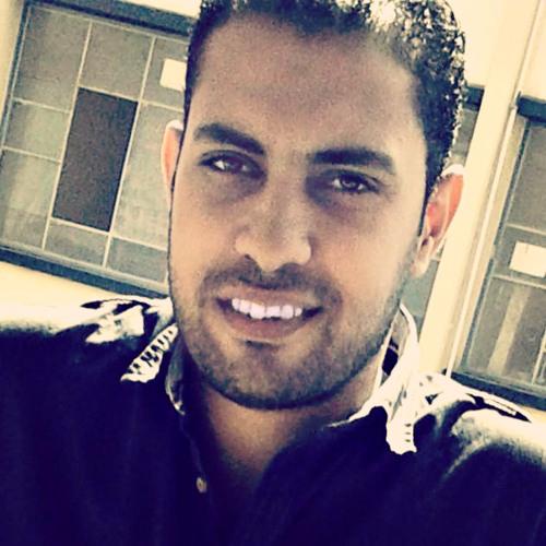 ȜmMãř NãsEf's avatar