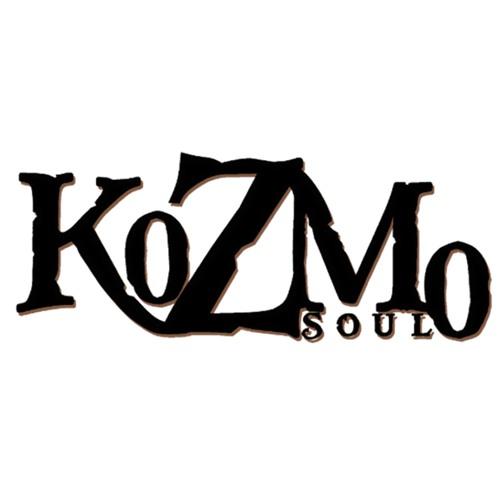 Kozmosoulrock's avatar