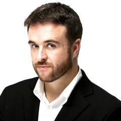 James Bermingham