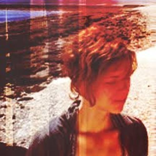 Margerie David's avatar