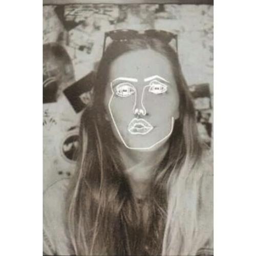 .mia.'s avatar