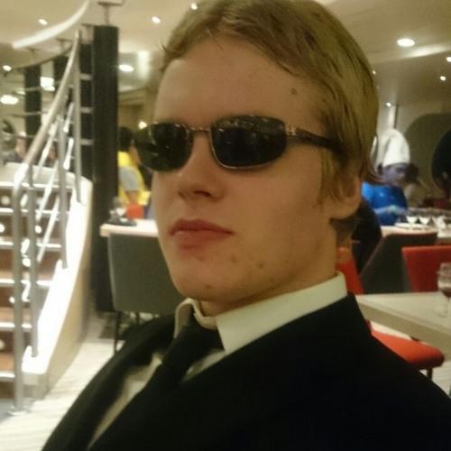 Jukka Rita's avatar