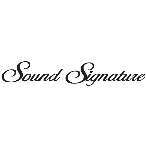 Sound Signature's avatar