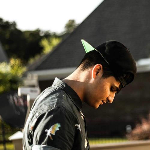 Raman Singh 22's avatar