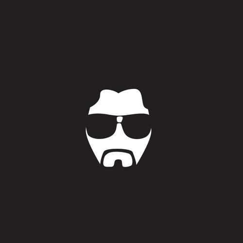 Ved Peer's avatar