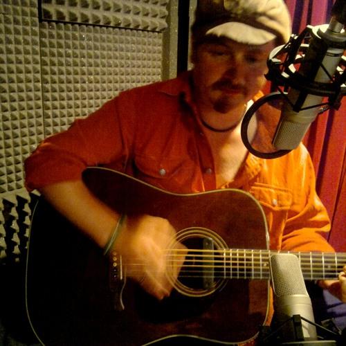 Jon Fletcher's avatar