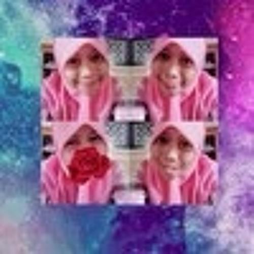 Aliyaulfina's avatar