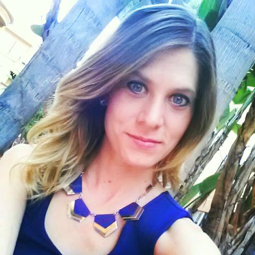 Laura N.'s avatar