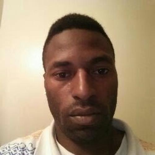 james thomas's avatar
