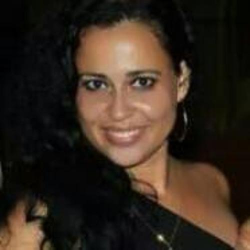 Faby Andrade's avatar