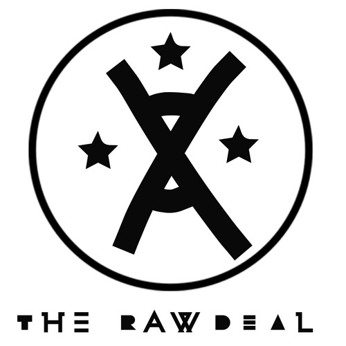 The RawDeal's avatar