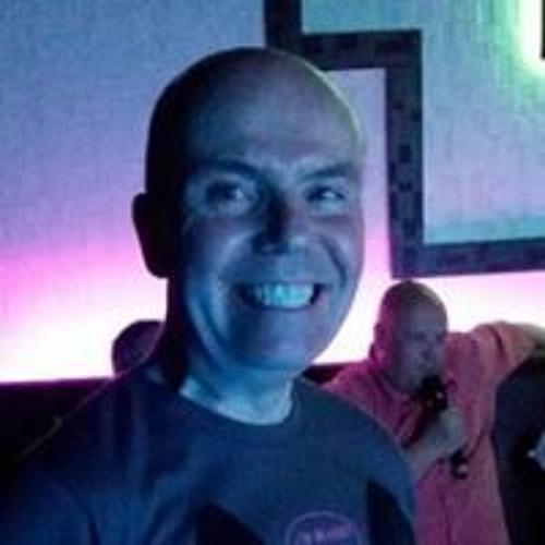 Timothy Crossley's avatar