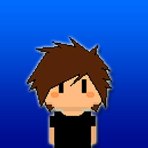 TehxAwesumxDan's avatar