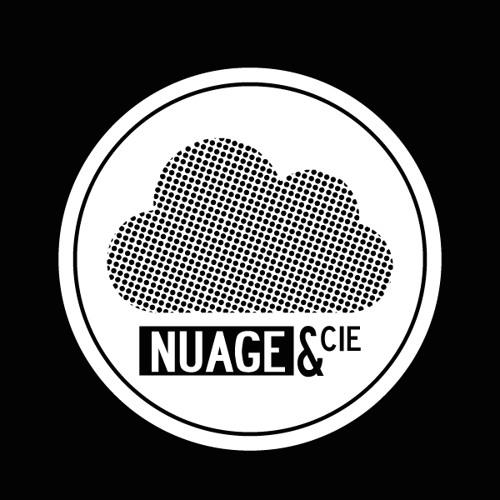 Nuage&Cie's avatar