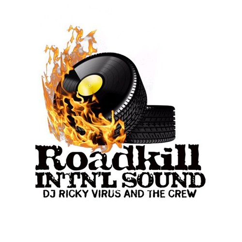 roadkillsound's avatar