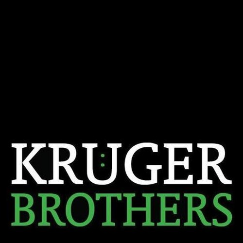 Kruger Brothers's avatar