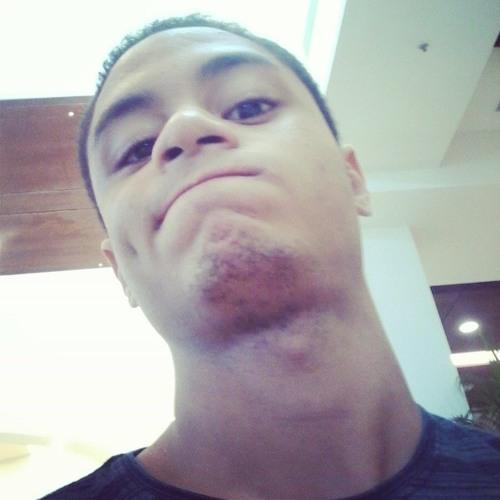 Wellisson Fausto's avatar