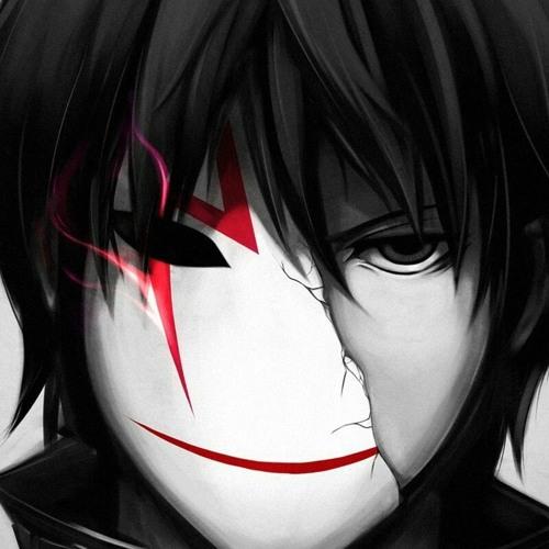 NAPA14's avatar