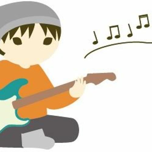 takedahiroaki's avatar