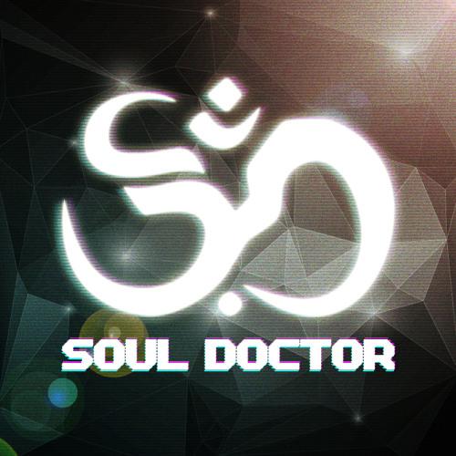 SouL Doctor's avatar