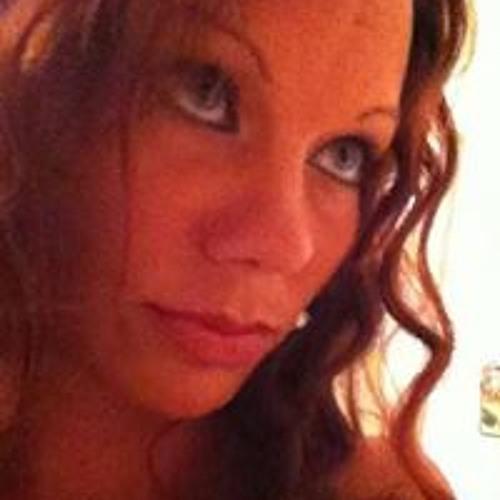 Brookelynn Va's avatar
