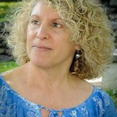 Deborah Golden Alecson's avatar