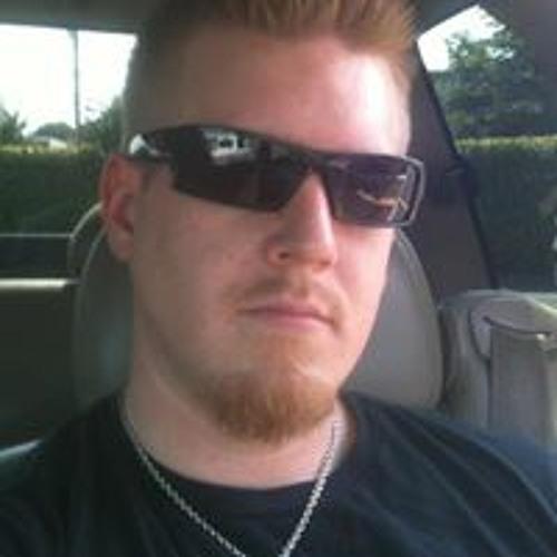 Reed Steinagel's avatar