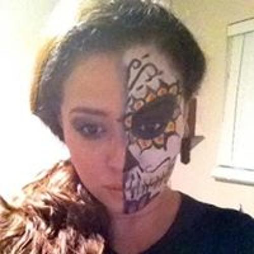 Paula Marcela's avatar