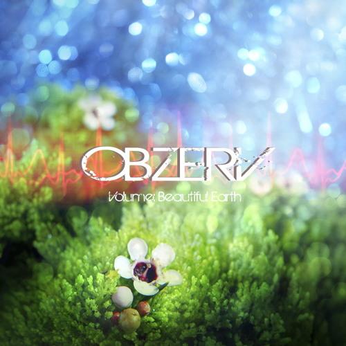 Obzerv.'s avatar