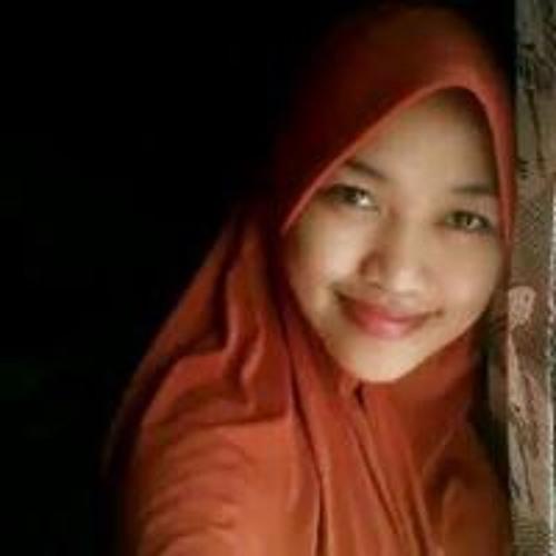 Mariama Jiwa Janie's avatar