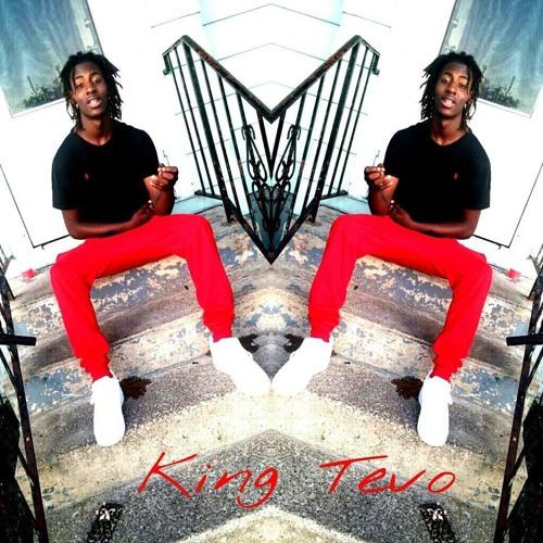King Tevo's avatar