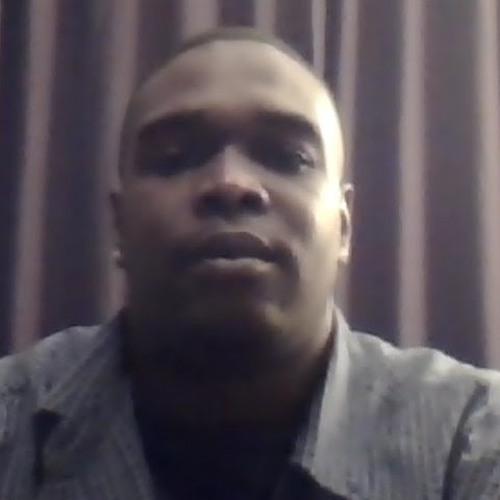 Walter Smith's avatar